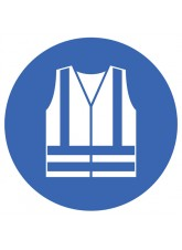 HiVis Symbol