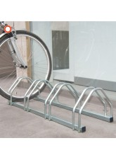 Bicycle Rack for 3